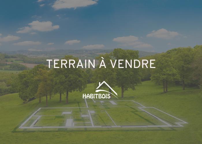 terrain-habitbois
