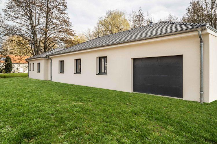 maison ossature bois reims 4